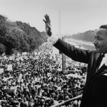 martin-luther-king_784x0